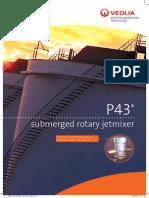 P43-Flyer-English-P43E2-8bef9f.pdf