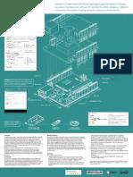 Arduino-Poster-Portable.pdf