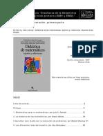 lerner_sadovsky_sist_num_1[1].pdf
