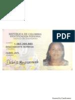NuevoDocumento 2018-09-06 08.45.20