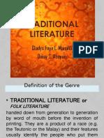TRADITIONAL-LITERATURE-PRESENTATION (1).pptx