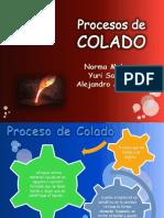 procesos-de-colado.pdf