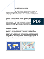 DESIERTO.docx