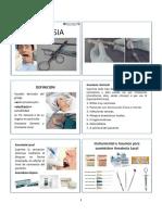 Tema2 Anestesia