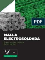 malla_electrosoldada.pdf