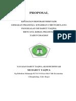 proposal-program-kerja-pramuka-mi-ath-thahiriyah-150812150439-lva1-app6891.pdf