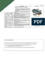 fase_3_sedimentación.docx