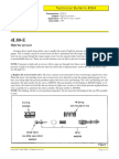 Atb264 Isuzu 4l80-e Alta Presion en La Linea ( Broken Direct Clutch or Case)