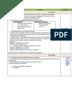 IMOOC-Lesson Plan.docx