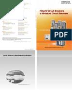 SI-E123_cb.pdf
