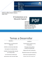 Exposición EERTII (1).pptx