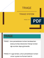 Triage.ppt