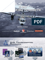E-2D Information Booklet
