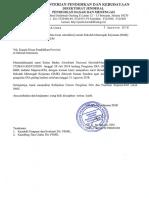 cara pengisisian DIA- Gabung 2018.pdf