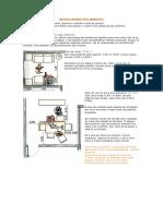 Medidas mínimas dos ambientes.pdf