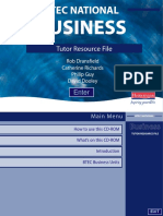 257533223-BTEC-National-Business.pdf