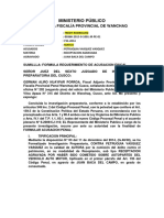 Ministerio Público Germn (1)