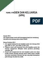Hpk Snars 2018 Lanjutan1