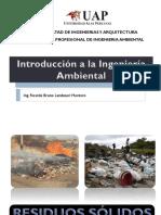 Biomasa y Cogeneracion
