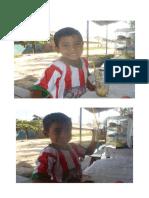 Fotos Ajedrez 2015