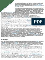 Philippine Revolution and propaganda.docx