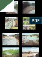 Gambar Geotekstile Dan Gabion