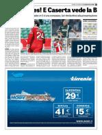 La Gazzetta Dello Sport 07-09-2018 - Mercato