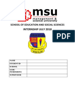 LOG BOOK COVER 2.docx