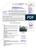 234452630-GD-T-Intermediate-Training-ASME-Y14-5-2009.pdf
