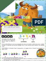 Cuadernillo de Monstruomáticas.pdf