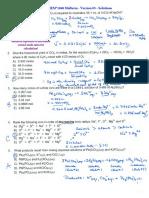 F17 1040 MT.pdf