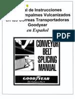 manual_empalmes_vulcanizados.pdf