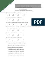 UH Matematika Kelas 6 2.docx