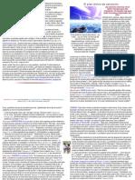 Plan divino 2017 12 23.pdf