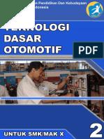 Teknologi Dasar Otomotif X Sem 2.pdf
