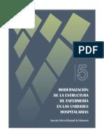 4.1innovacion Estructura Enfermeria