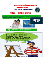 Quimica.-_la_materia, Propiedades Mezlcas y Otros.ppt2