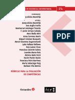 26cuaderno Rubricas.pdf