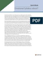 Emotional+Syllabus+Quick+Minds_+FINAL.pdf