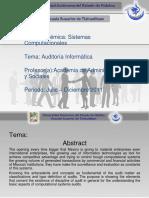 auditoriainformatica2.pdf