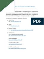 3.Guía referencial_Base de datos.pdf