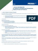 Guía_informativa_de_jubilación_REJA.pdf