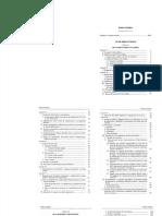iA450.pdf.pdf