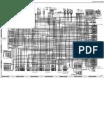 Pc200-7 Wiring Schema