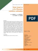 Vol2 No 2 Leftover Bread As