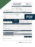 FP115-41-V1 SOLICITUD AUDIENCIA DE CONCILIACION.docx