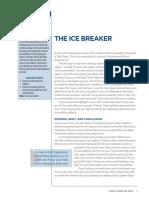 Ice-Breaker-manual.pdf