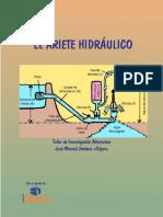 ariete hidraulico.pdf