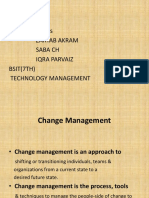 challenges in change mangmnt.pptx