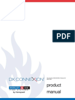 Basics of Fire Sprinkler Design Ascet Meeting 2-5 (1)